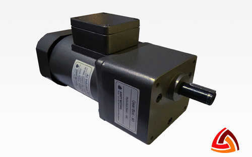 180 Watt Induction Motor F