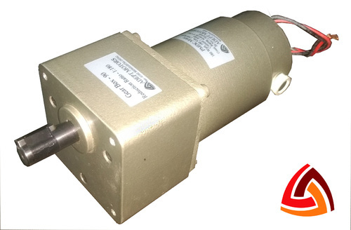 180 Watt Gear Box Motor